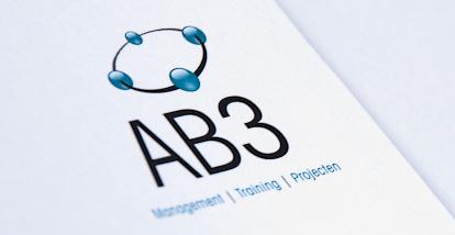 huisstijl AB3