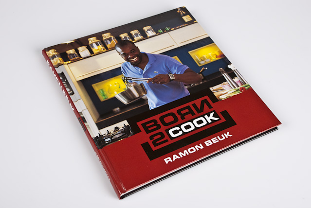 born_2_cook_ramon_beuk-2