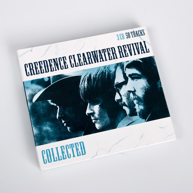 creedence_clearwater_revival_collected