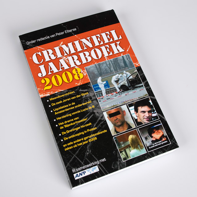 crimineel_jaarboek
