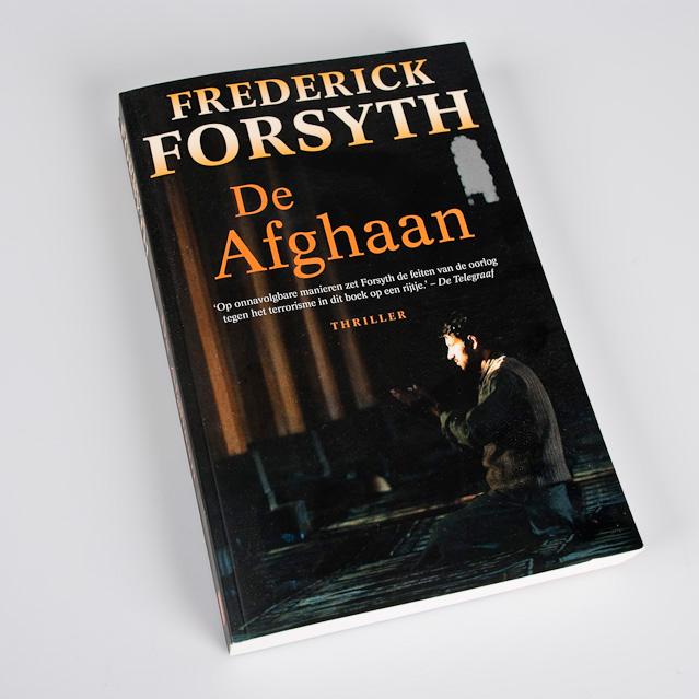 de_afghaan_frederick_forsyth-2