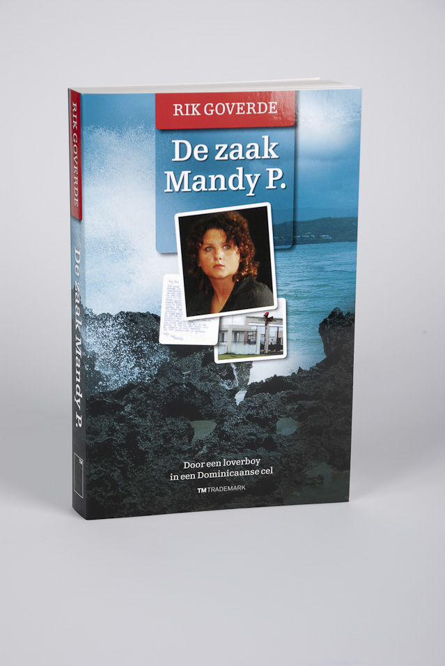 de_zaak_mandy_p2