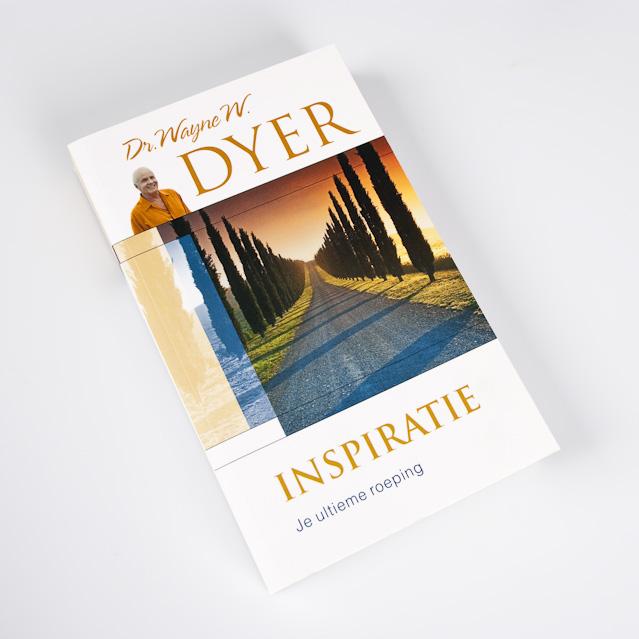 dyer1