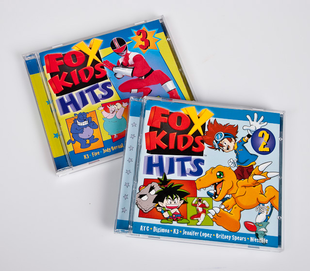 fox_kids_hits-2