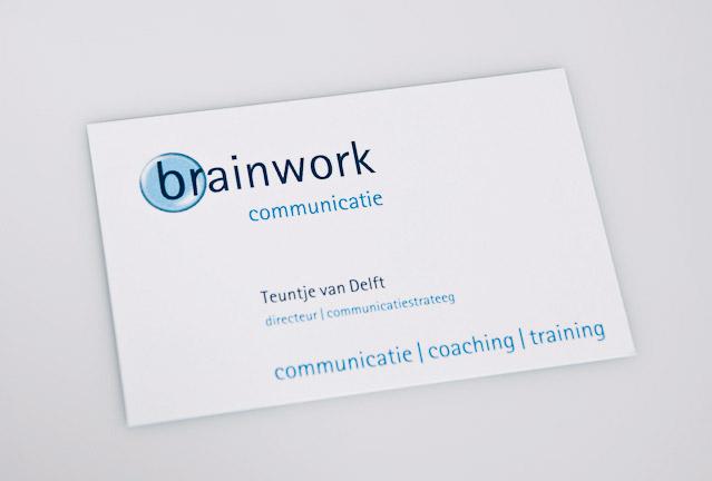 huisstijl_brainwork-3