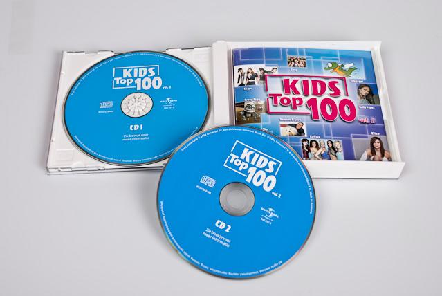 kids_top_100-3