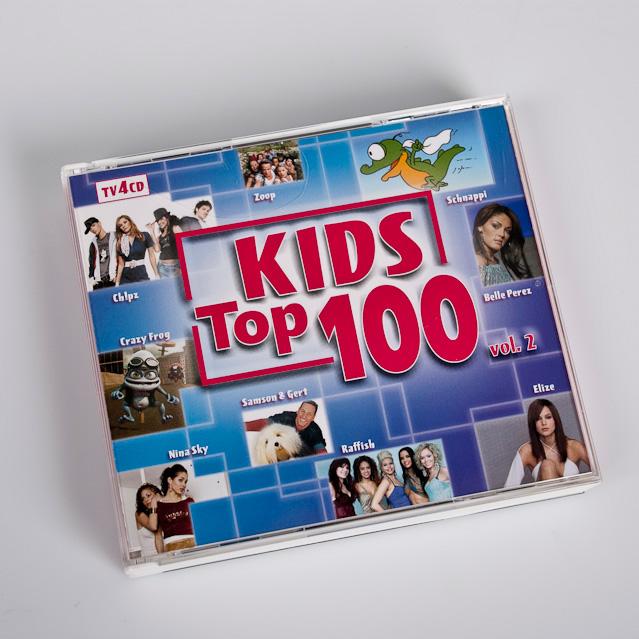kids_top_100
