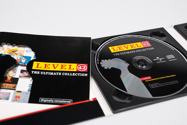 level_42_ultimate_collection-5