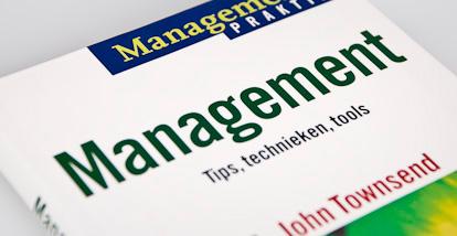 Management Praktijk – serie