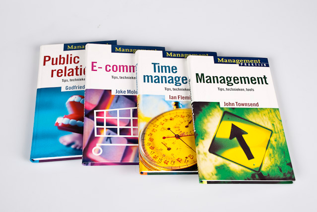 management-praktijk2