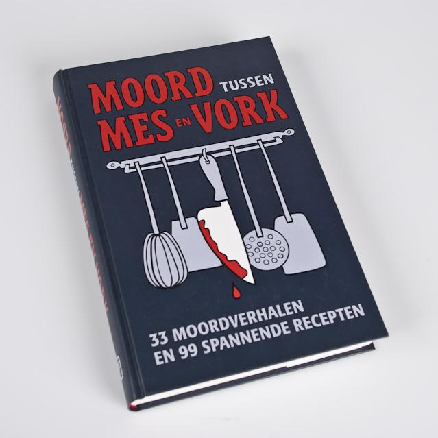 moord_tussen_mes_en_vork-2
