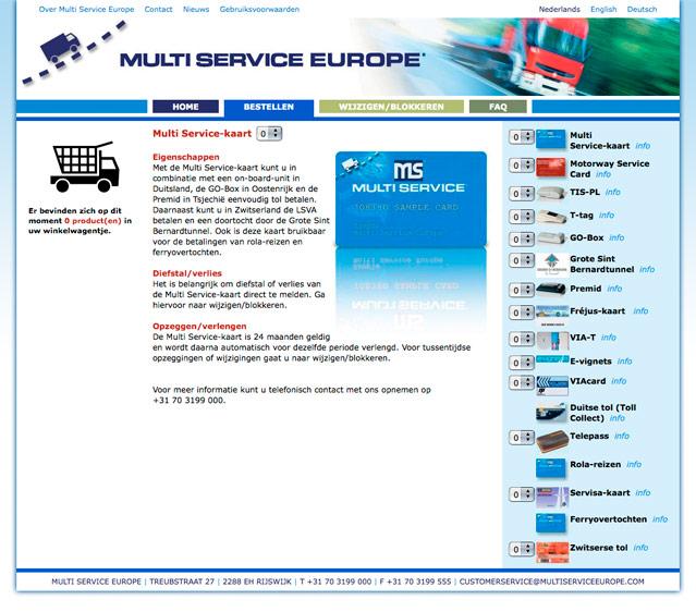 multi-service-europe_bestellen