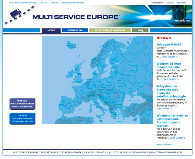 multi-service-europe_home