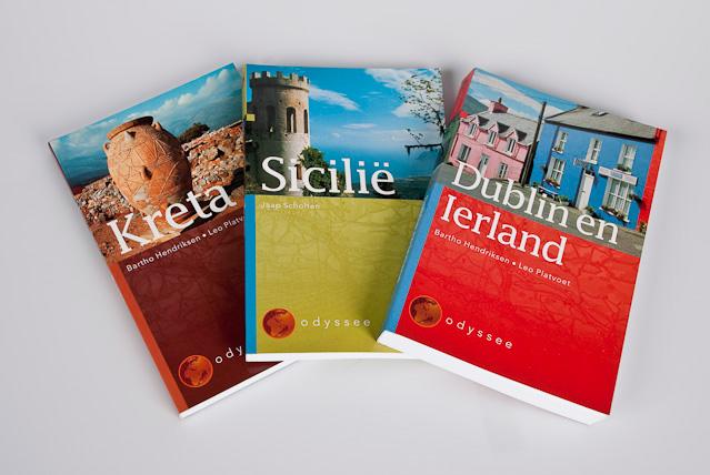 odyssee_reisboeken-7