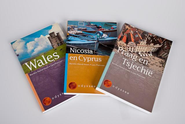odyssee_reisboeken-8
