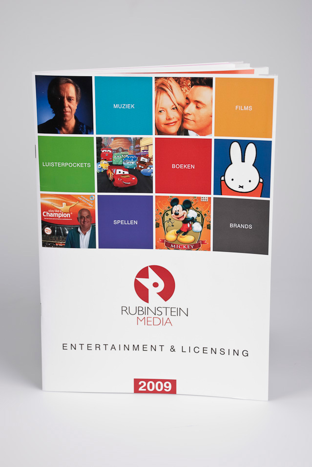 rubinstein_entertainment_brochure_1_of_8