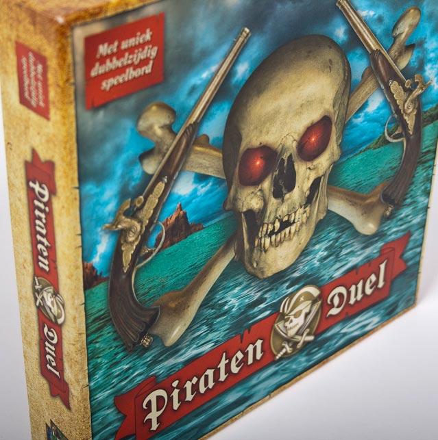 rubinstein_piratenduel_23_08_07-2