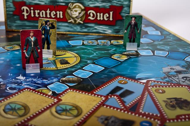 rubinstein_piratenduel_23_08_07-4