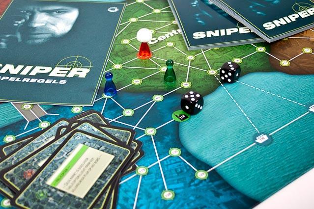 rubinstein_sniper_23_08_07-4