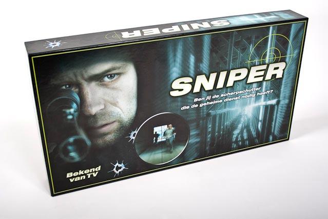 rubinstein_sniper_23_08_07-5