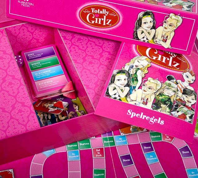 rubinstein_totally_girlz_21_07_08-3