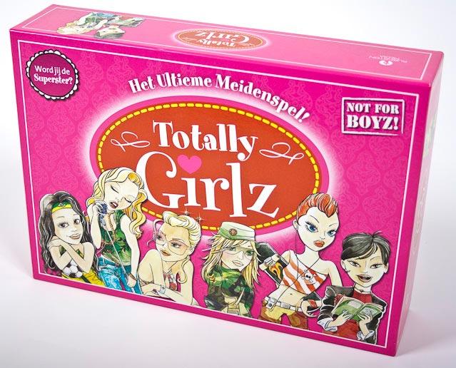 rubinstein_totally_girlz_21_07_08