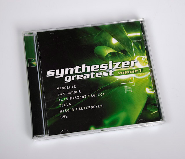 synthesizer_greatest