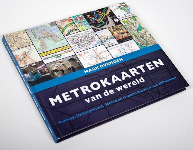 terra_metrokaarten_30_03_06