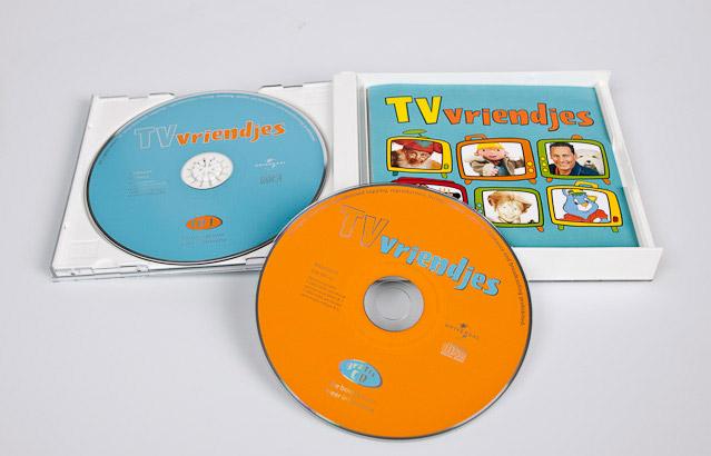tv_vriendjes-2