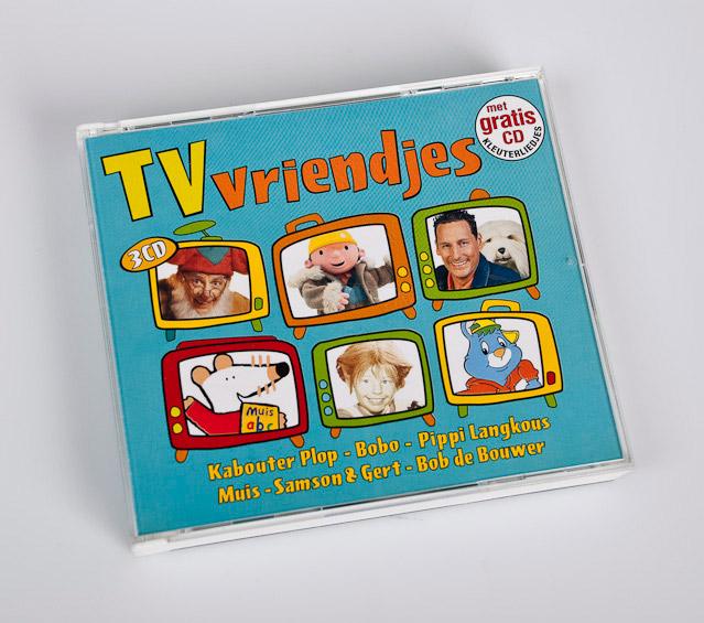 tv_vriendjes