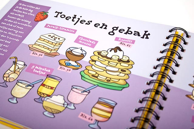 unieboek_kinderkookboek_5_9_02-4