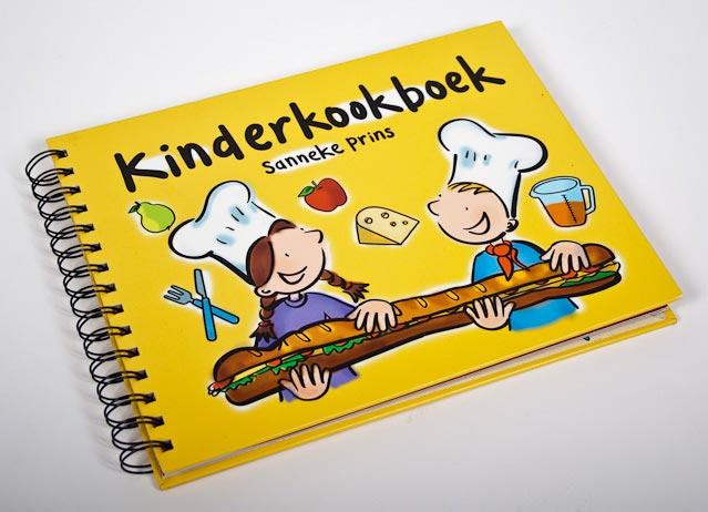 unieboek_kinderkookboek_5_9_02