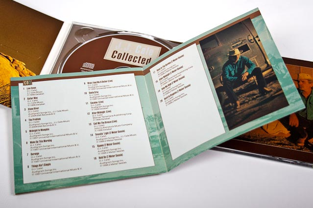 universal_3cd_cale_20_10_06-3-2