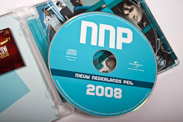 universal_nnp_2008_30_05_08-2