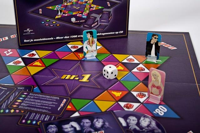 universal_top_40_spel_26_06_06-3