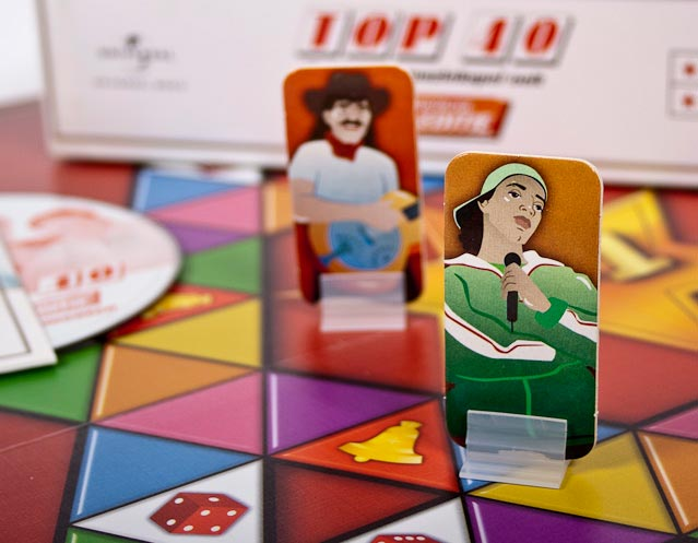 universal_top_40_spel_party_edition_10_08_07-4