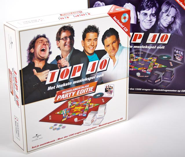 universal_top_40_spel_party_edition_10_08_07