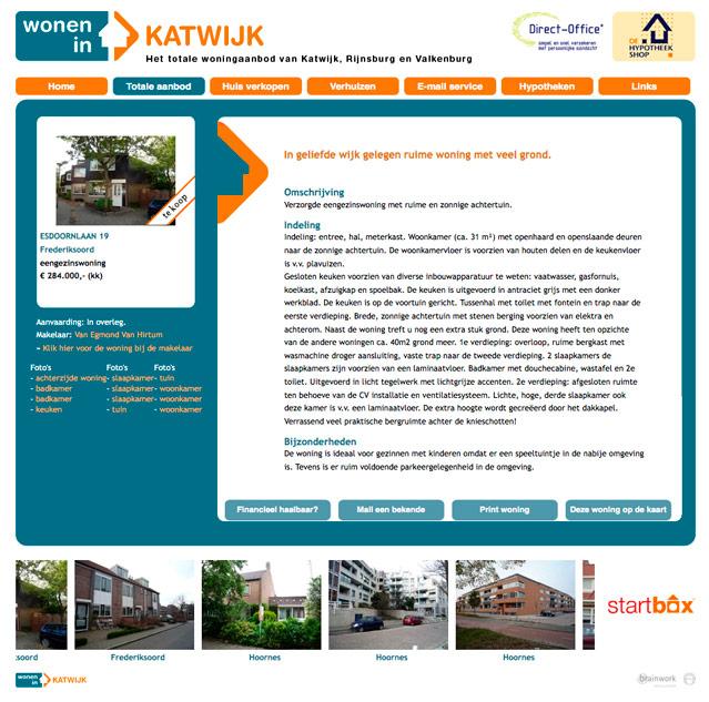 wonen-in-katwijk-totale_aanbod