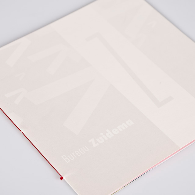 zuidema_brochure3