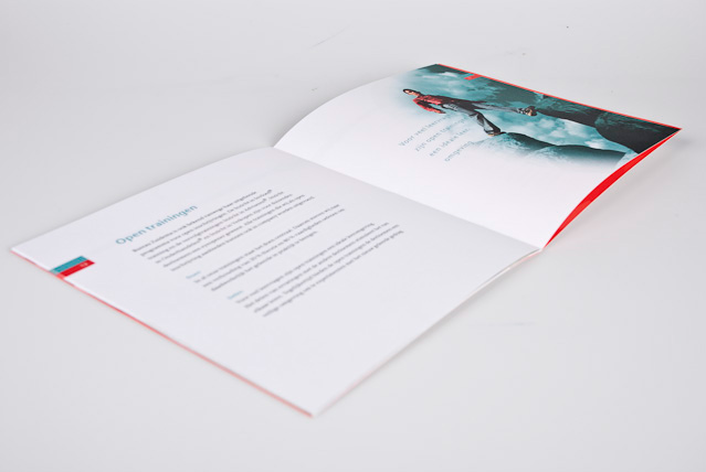zuidema_brochure4