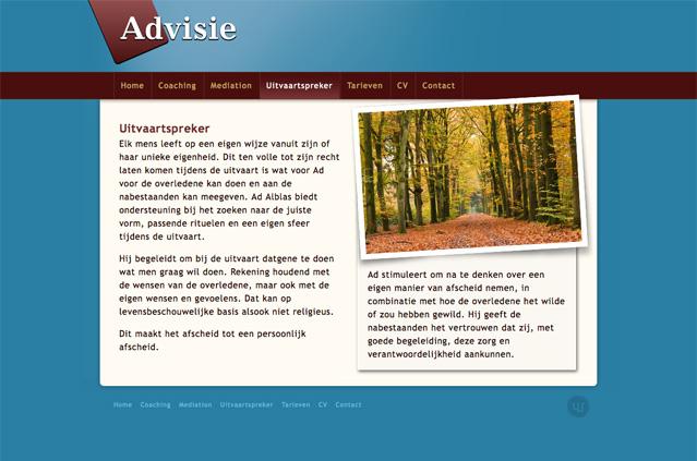 advisie_uitvaartspreker