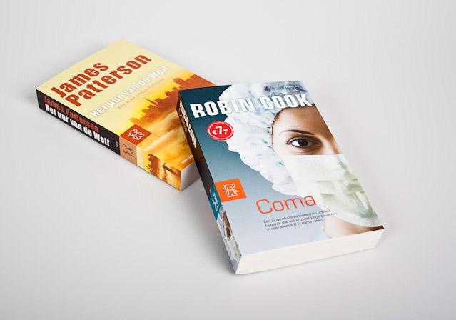 robin_cook_coma