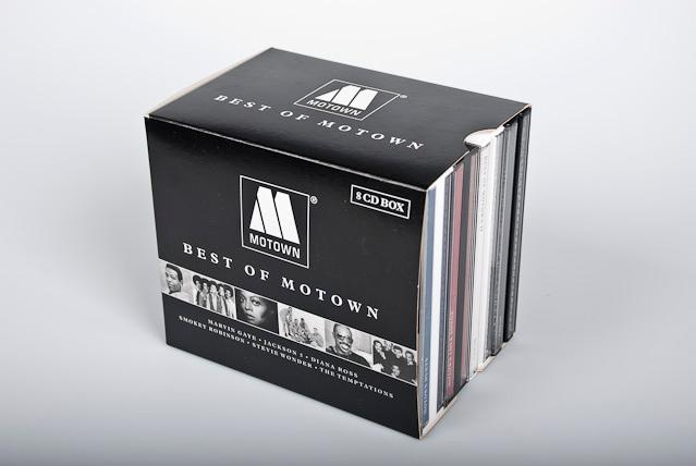 best_of_motown1
