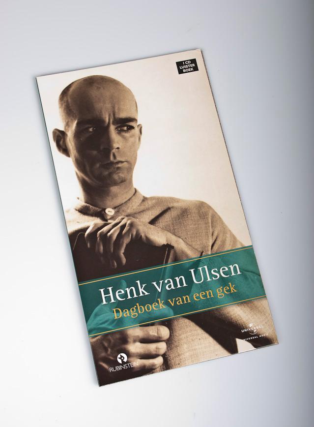 dagboek_van_een_gek