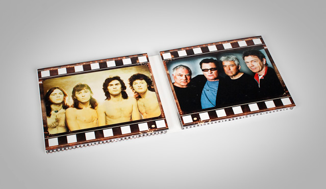golden_earring_collected-2