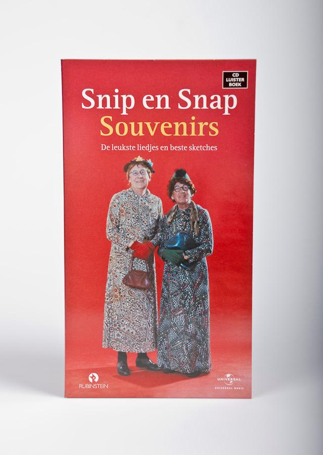 luisterboek_snip_en_snap-4
