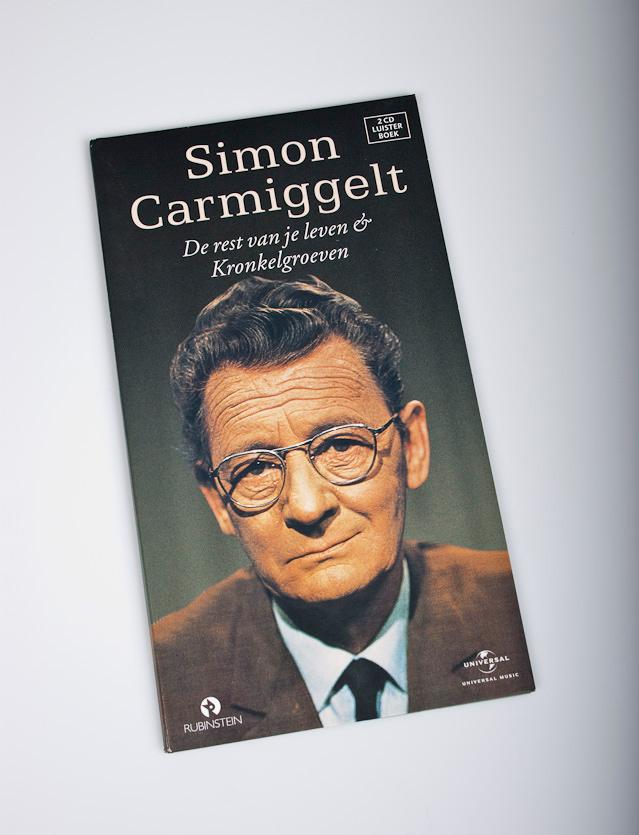 simon_carmiggelt_luisterboek.jpg