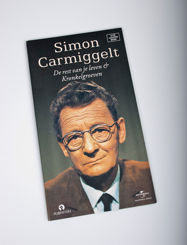 simon_carmiggelt_luisterboek