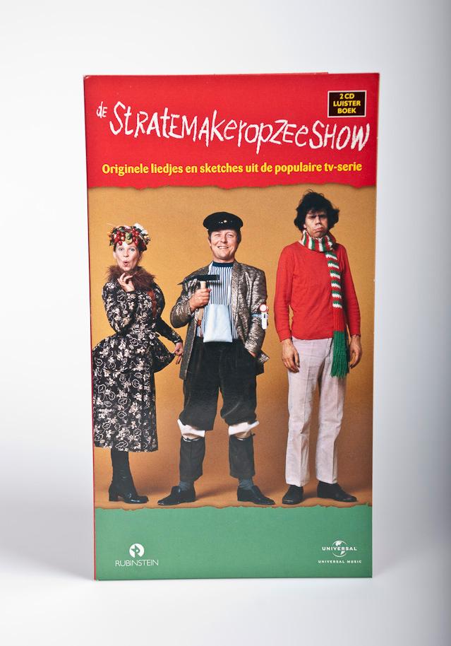 stratemakeropzee_show_luisterboek-4