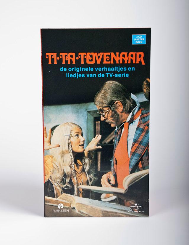 ti-ta-tovenaar-luisterboek
